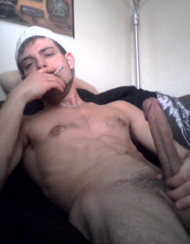 image Naked guys marcus amp ryan were just about