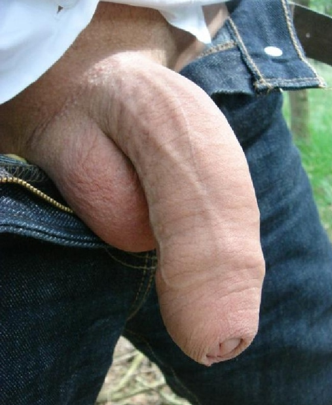 Old men cocks in pussy close up